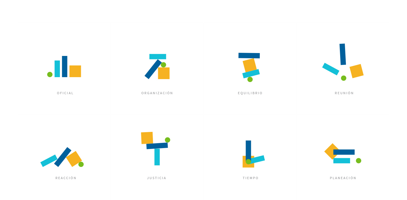 adminio-branding-iconografia-15