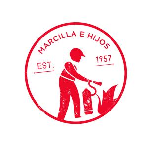 marcilla-02-logotipotijuana