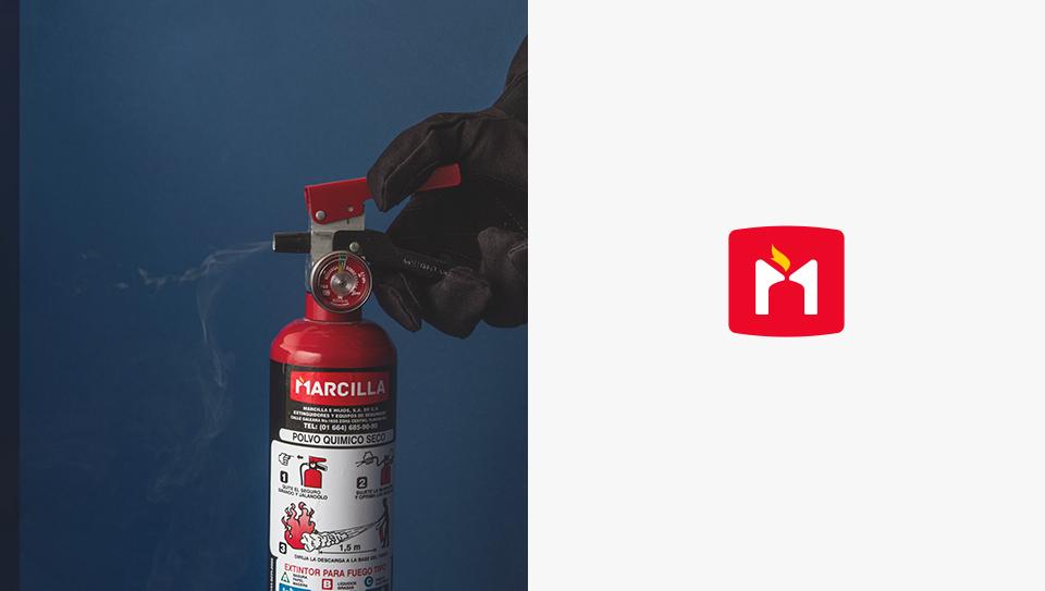 marcilla-03-branding-tijuana