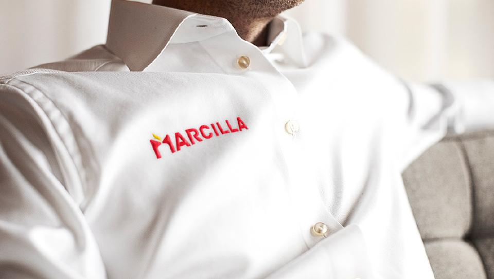 marcilla-06-identidad-corporativa-tijuana