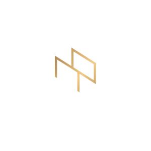 07-notable-branding-icono