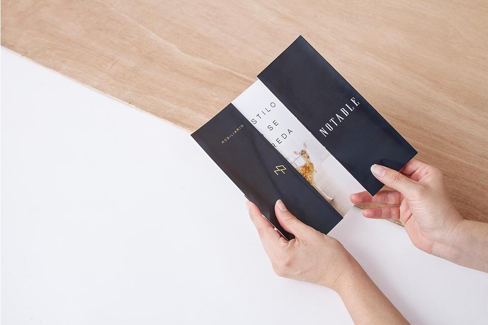 13-notable-branding-brochure