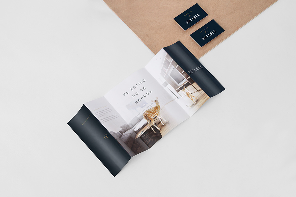 14-notable-branding-brochure2