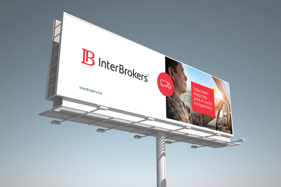 16-interbrokers_cartelera