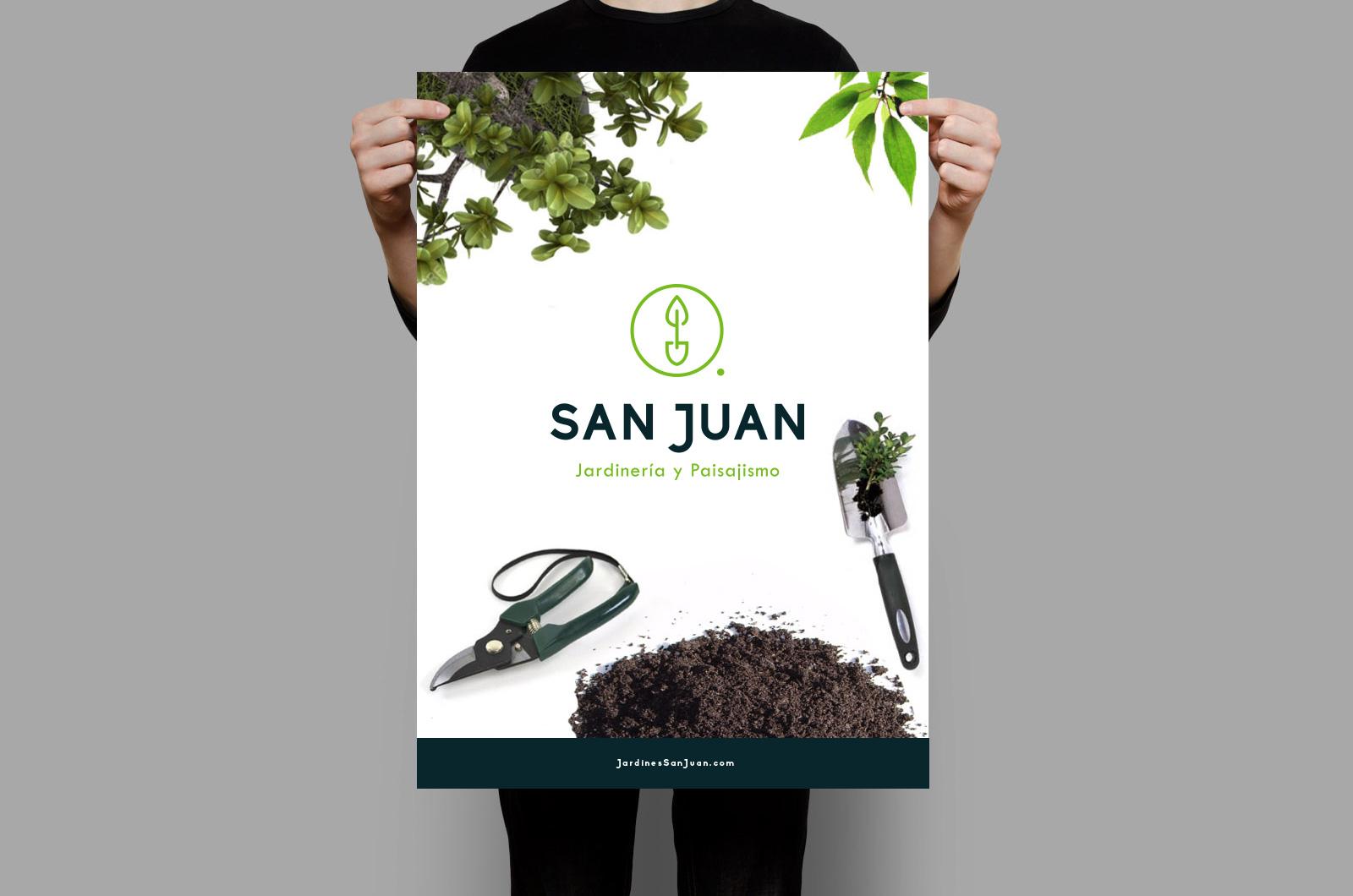 SJ_poster