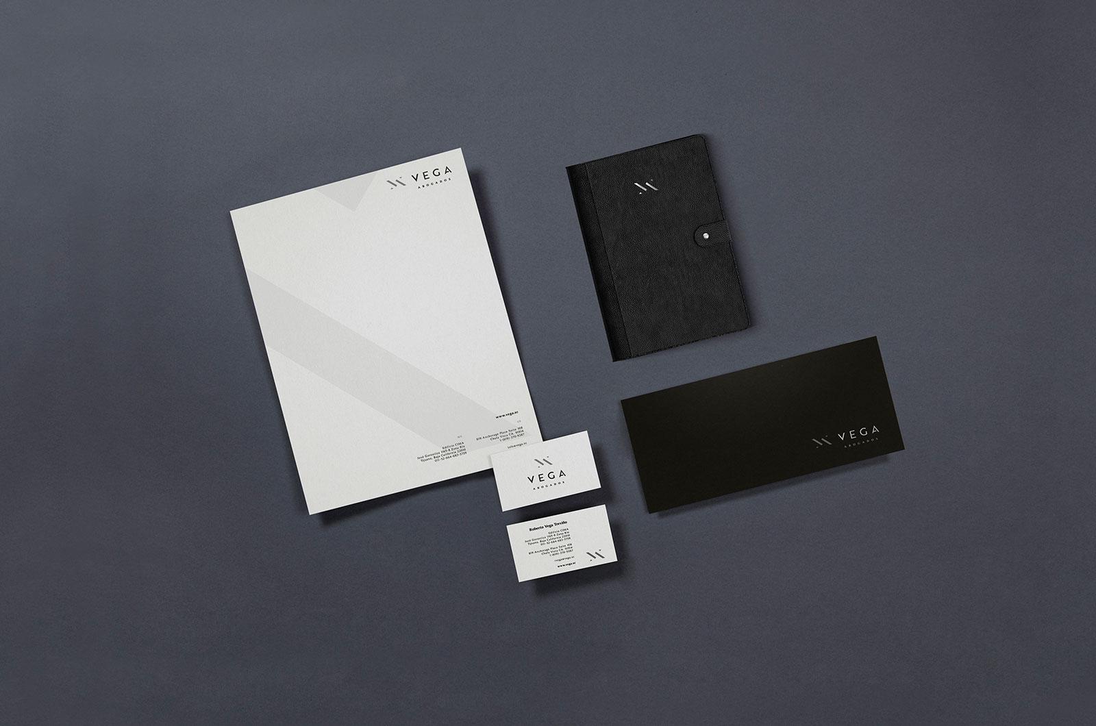 Vega-Papeleria