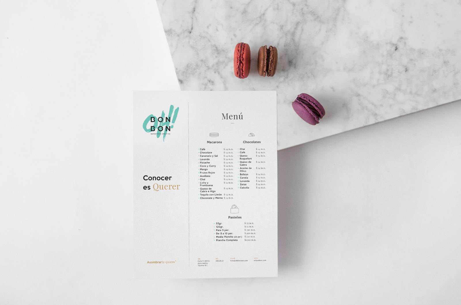 obb-menu2